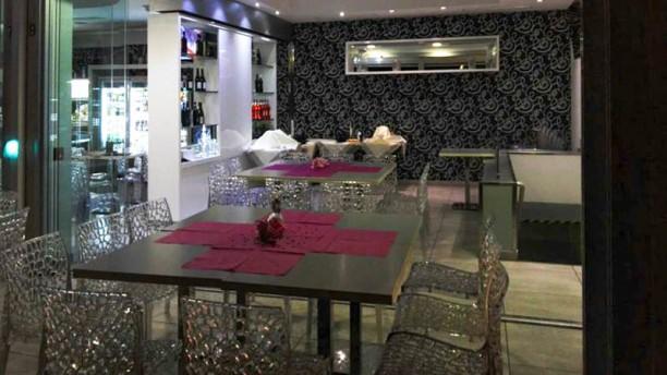 spaten-lounge-restaurant-vista-sala-b8d17