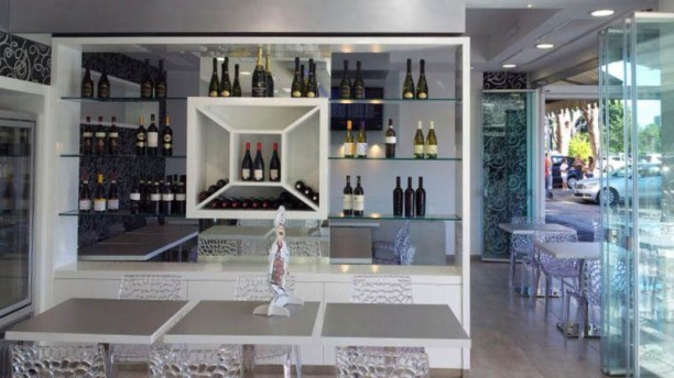 spaten-lounge-restaurant-vista-sala-ce549